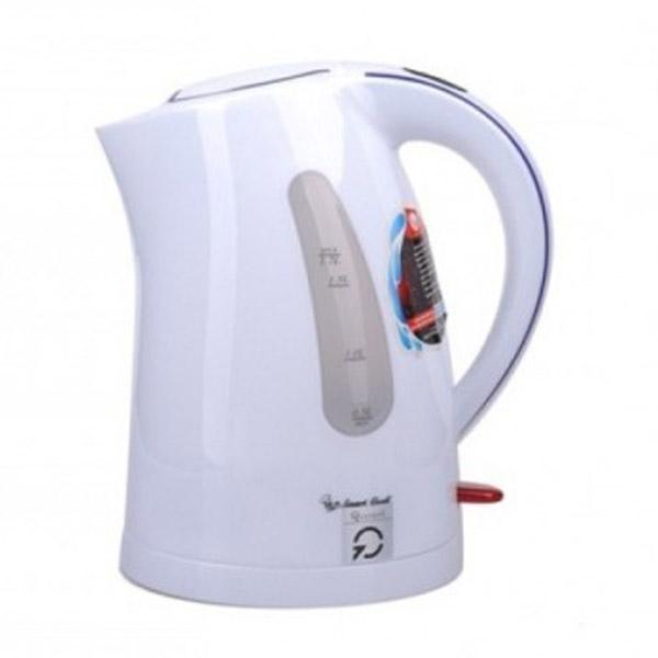 Bình siêu tốc Smartcook - SM6871