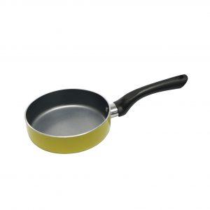 chảo smart cook 235 7217 cỡ 16cm