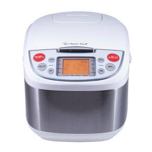 nồi cơm điện elmich Smartcook RCS-0025